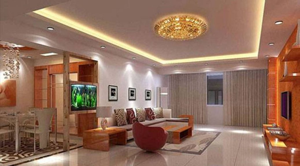 led-indoor-house-lights